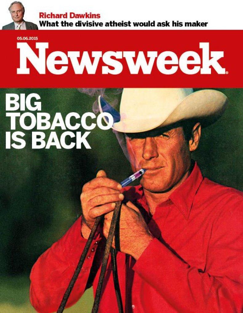 big-tobacco-fights-back