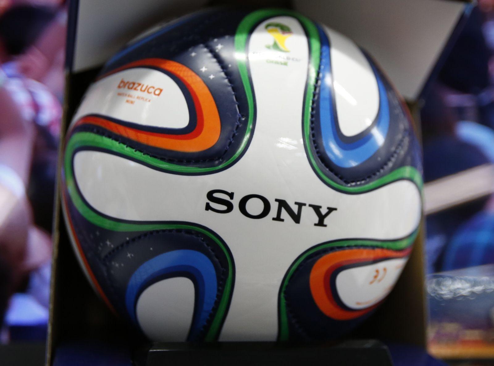 fifa-sponsors