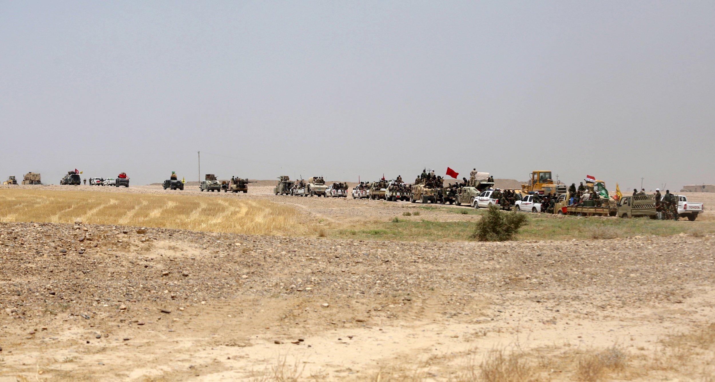 0528_Iraq