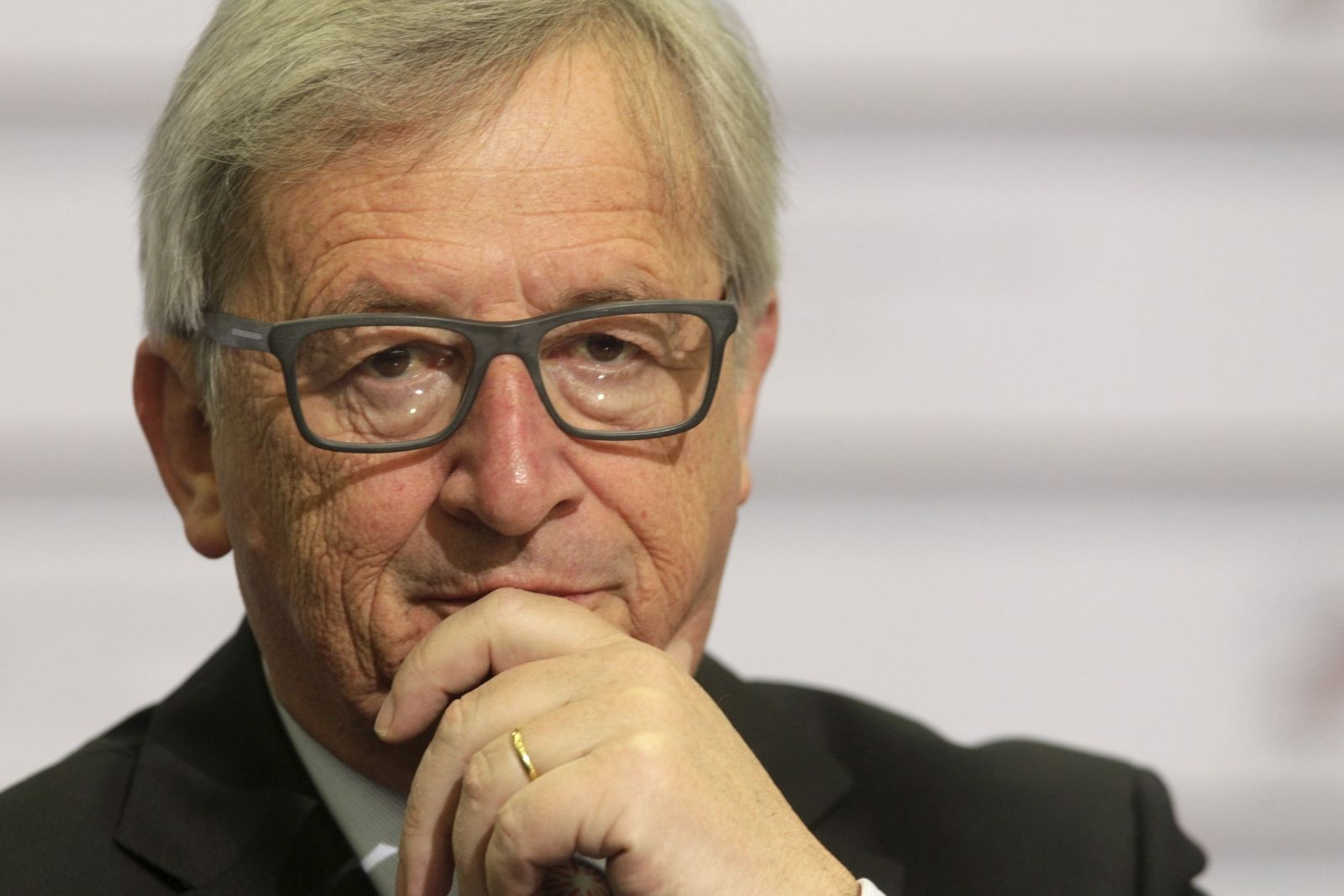 jean-claude-juncker-call-eu-counter-intelligence