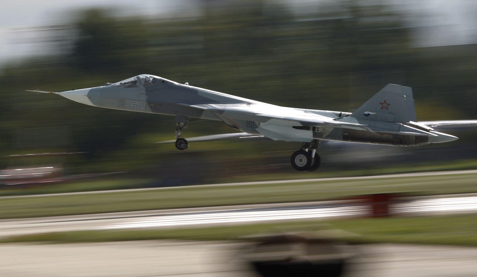 next-generation-russian-bomber-jet