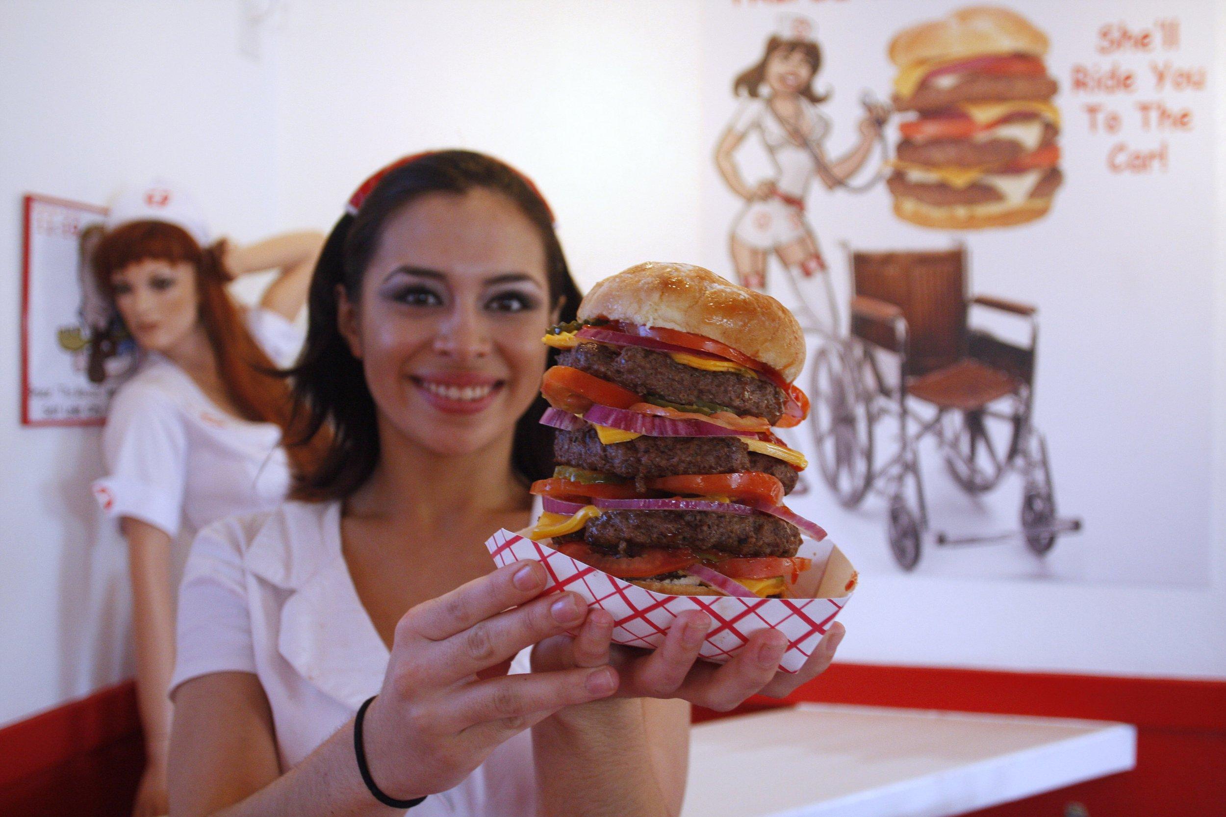 05_28_hamburger_01