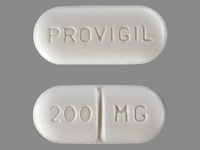 Provigil