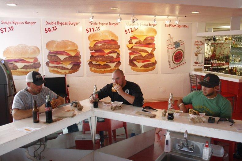 05_28_hamburger_02