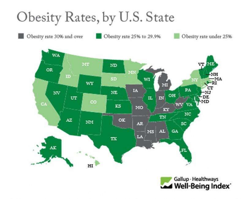 obesity_map