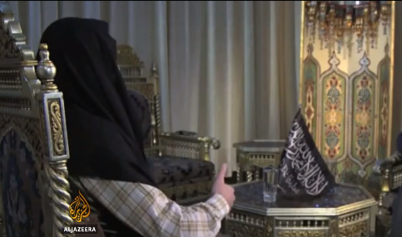 al-qaeda-syria-leader