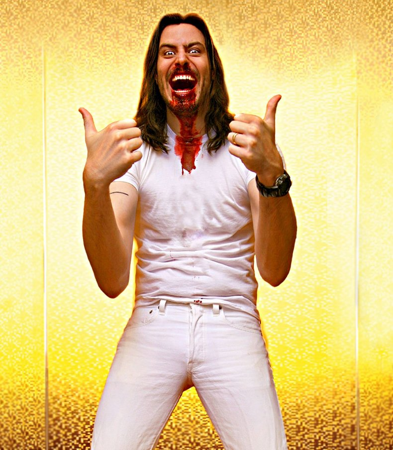 AndrewWK_Photoby_A_Strasser_8