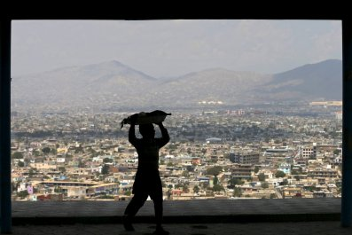 0529_Afghanistan