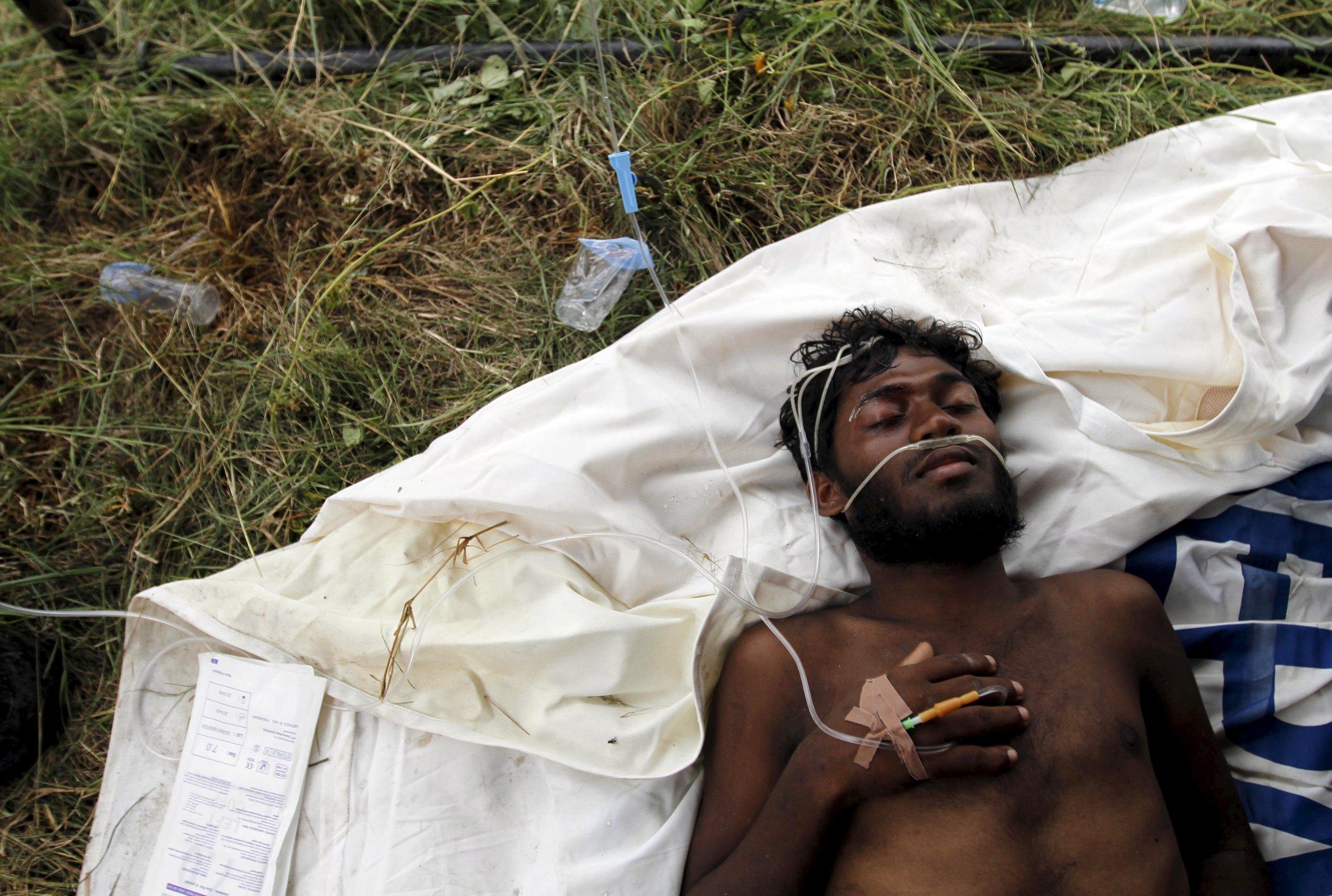 0529_Rohingya