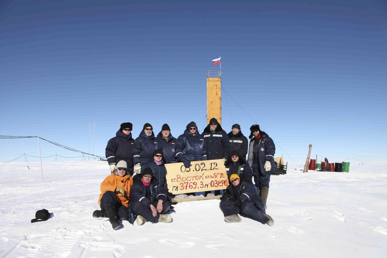 russian-base-south-pole