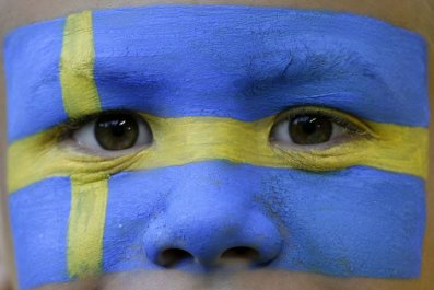 swedish-paternity-leave