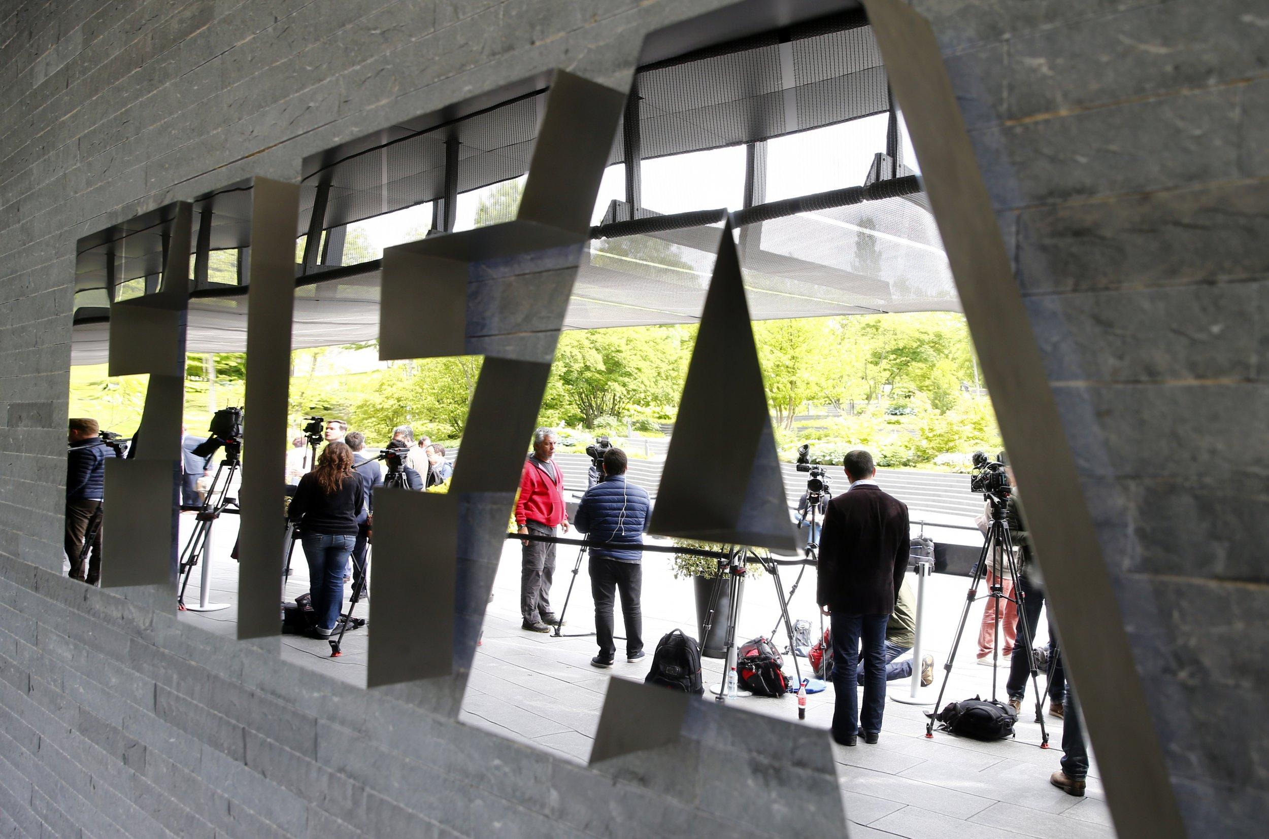 FIFA_0530