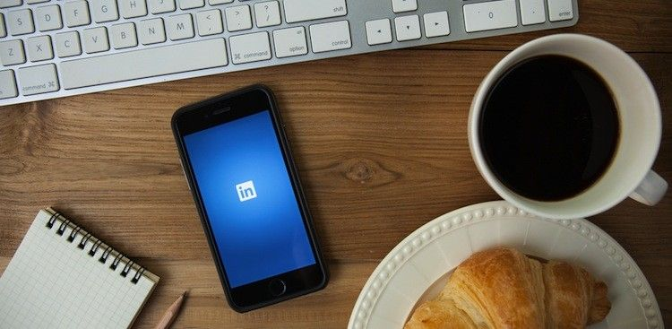 7 Ways to Take Your LinkedIn Profile From Good to Great