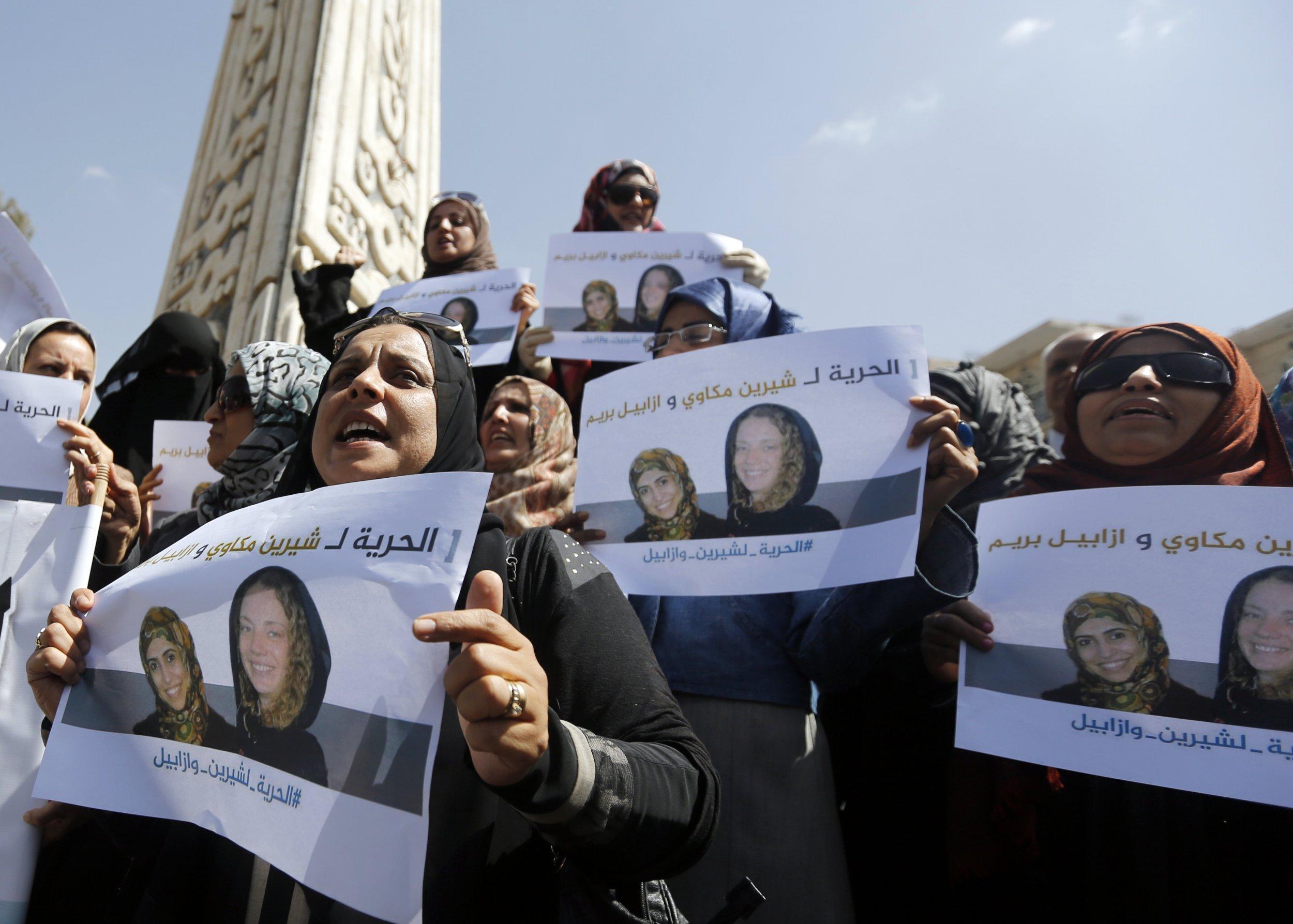 0601_yemen_hostage
