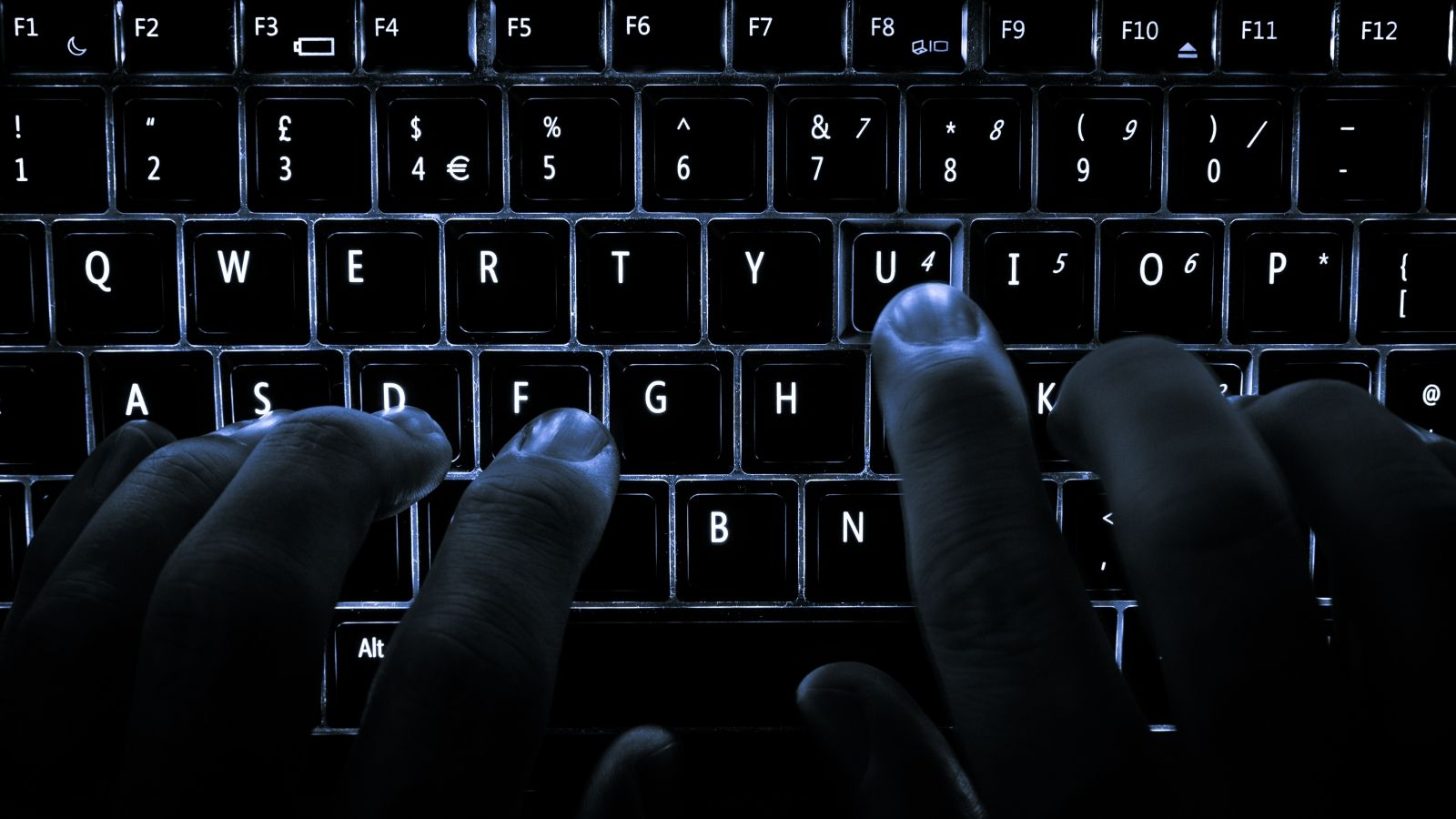 France to hire computer hackers