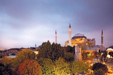06_05_Turkey_02