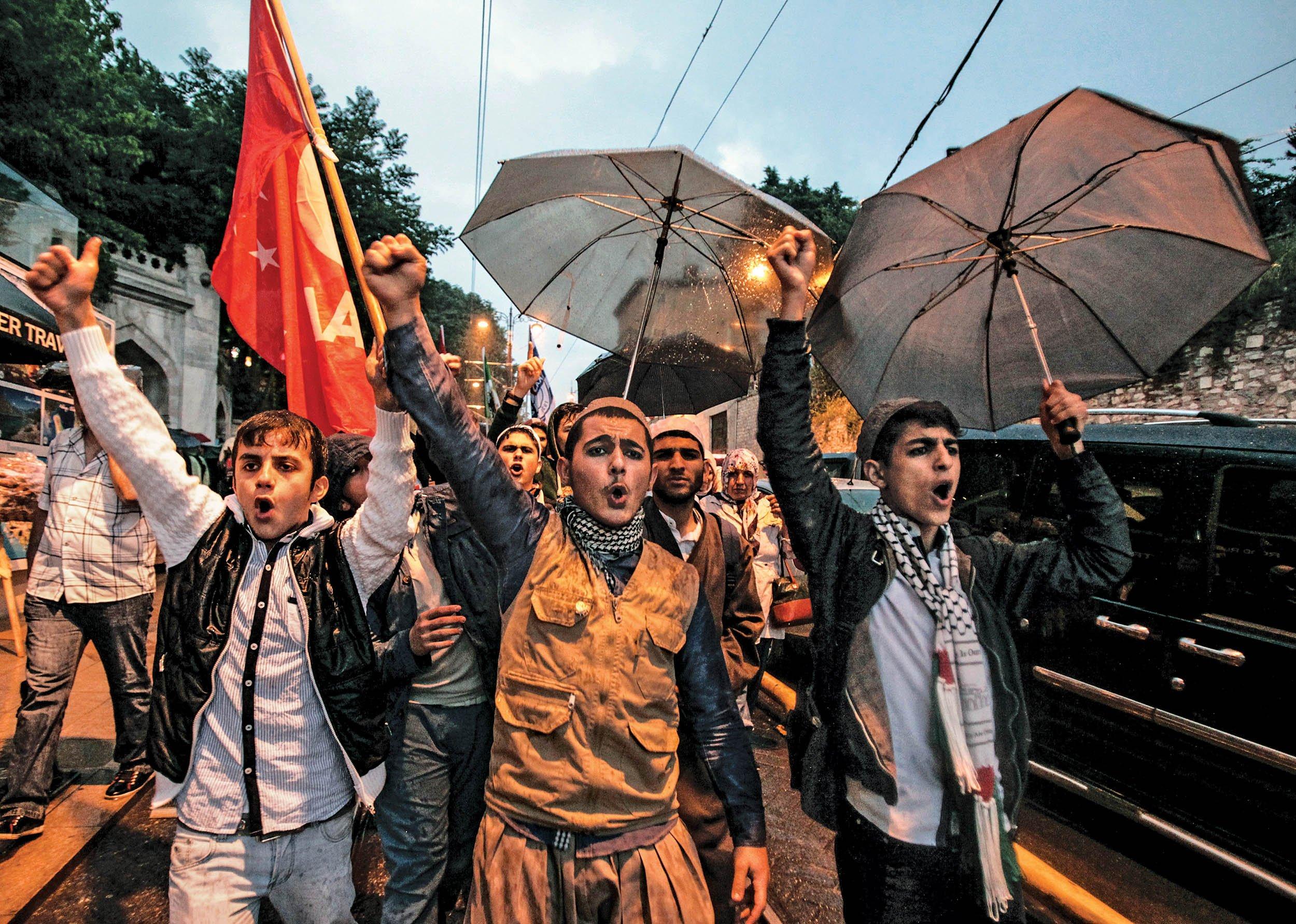 06_05_Turkey_04