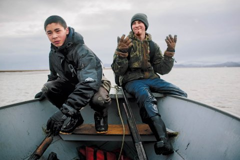 06_05_Alaska_06