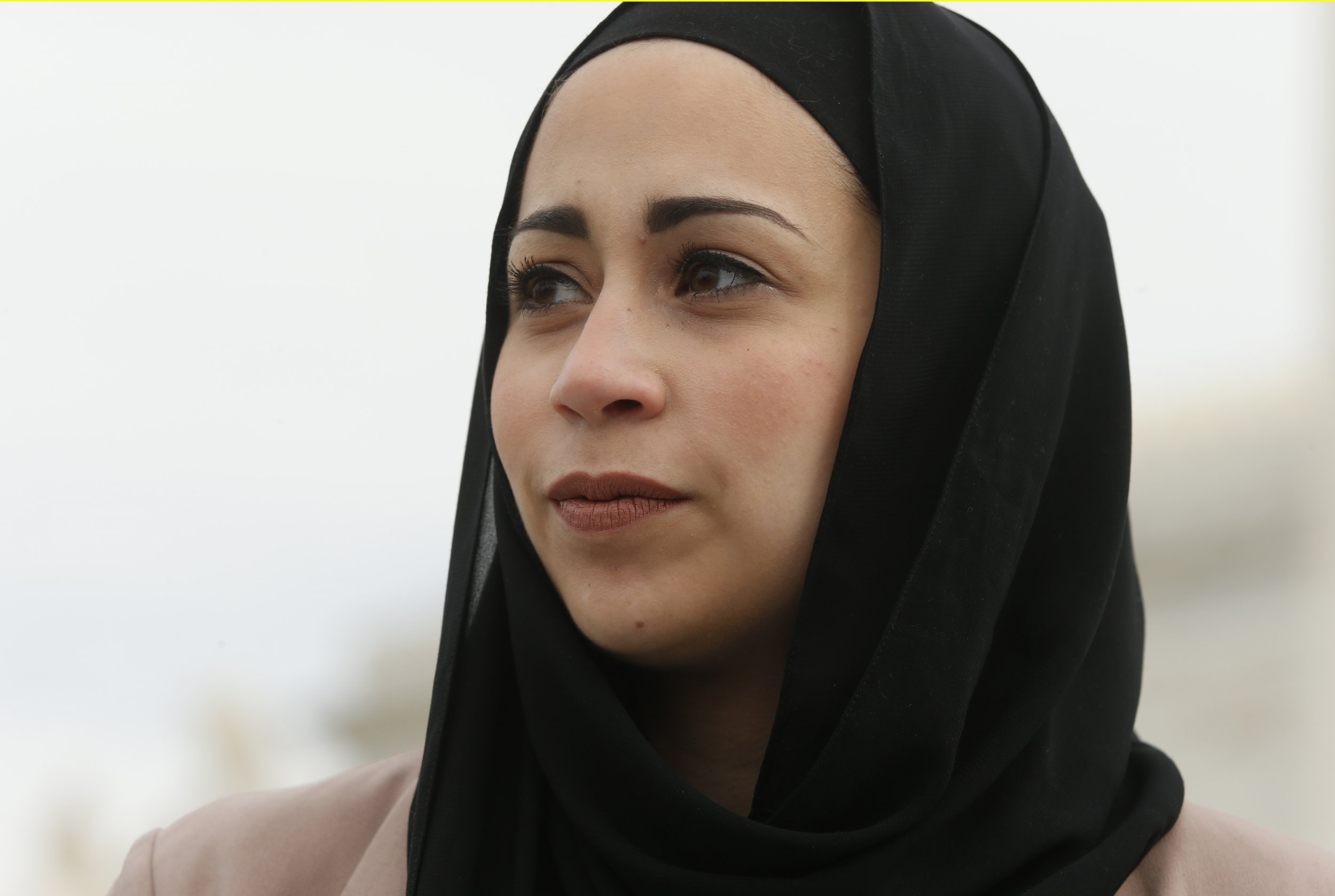 matfield green single muslim girls By lydia green bbc arabic  younis's own matchmaking site, singlemuslim com, which he founded  that is why the websites often show an african muslim  man with an indo-pakistani girl, for example, on their main page.