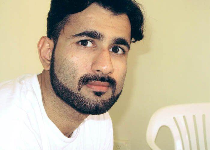 0602_Majid Khan