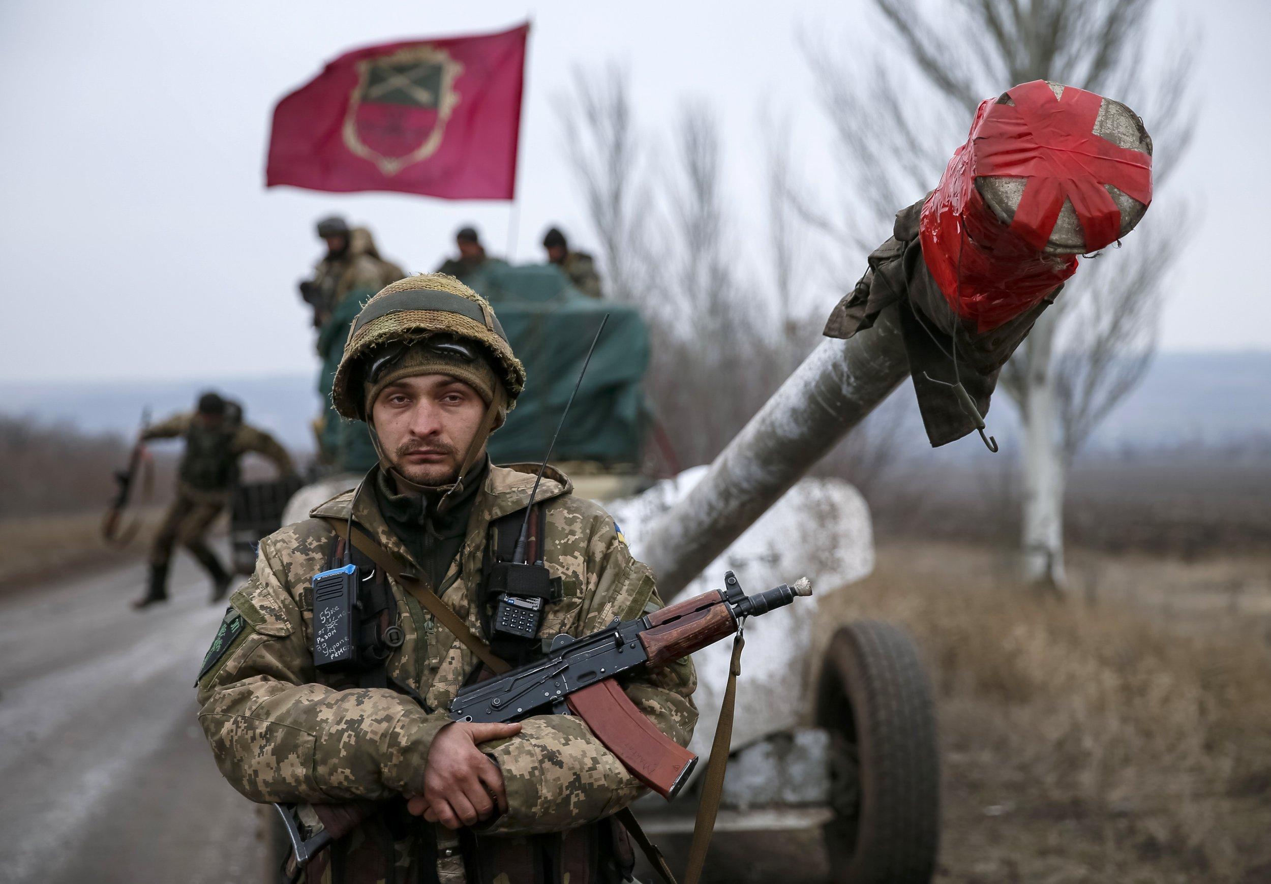 0603_ukraine_soldier