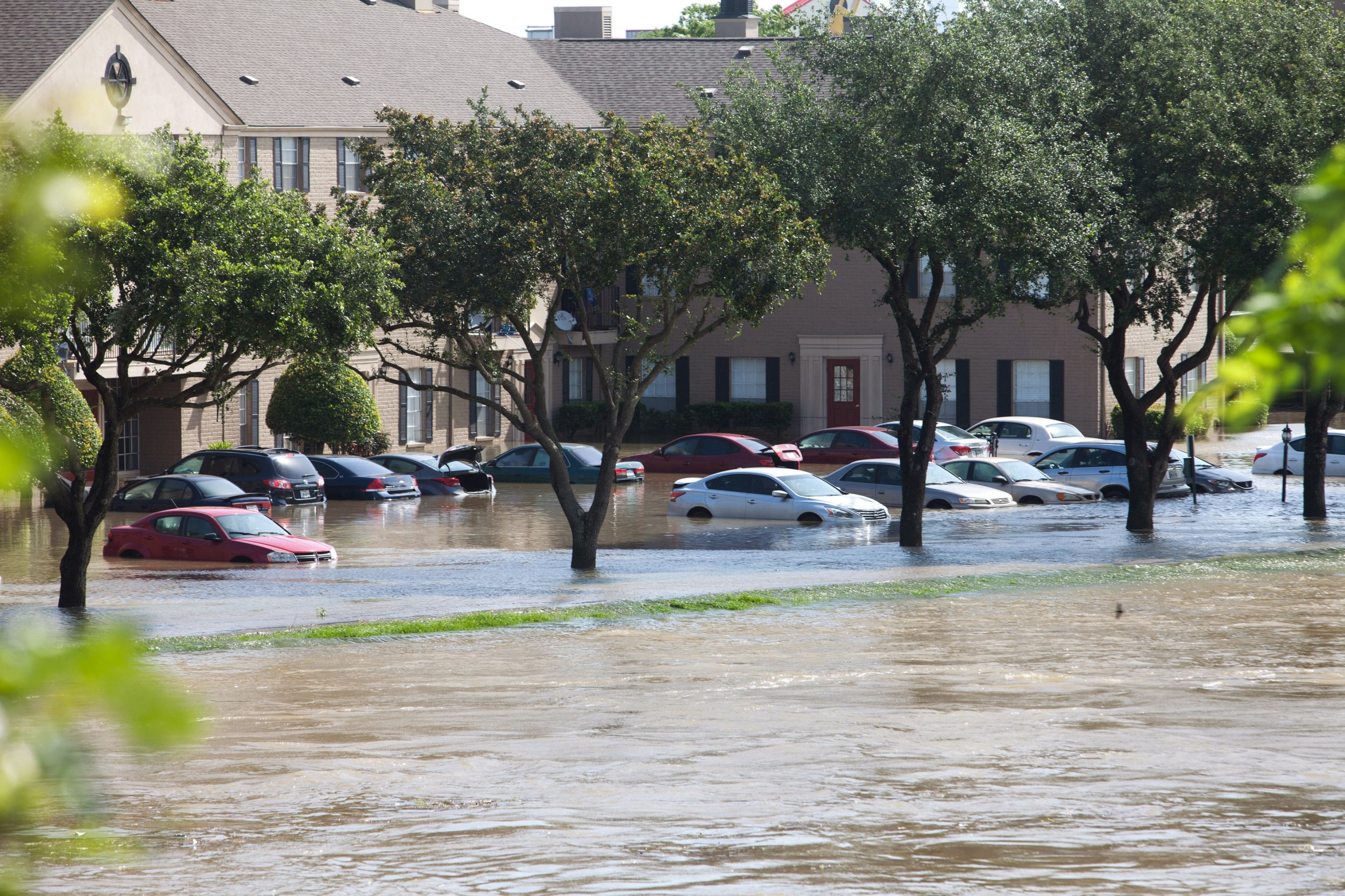 0603_texas_flood