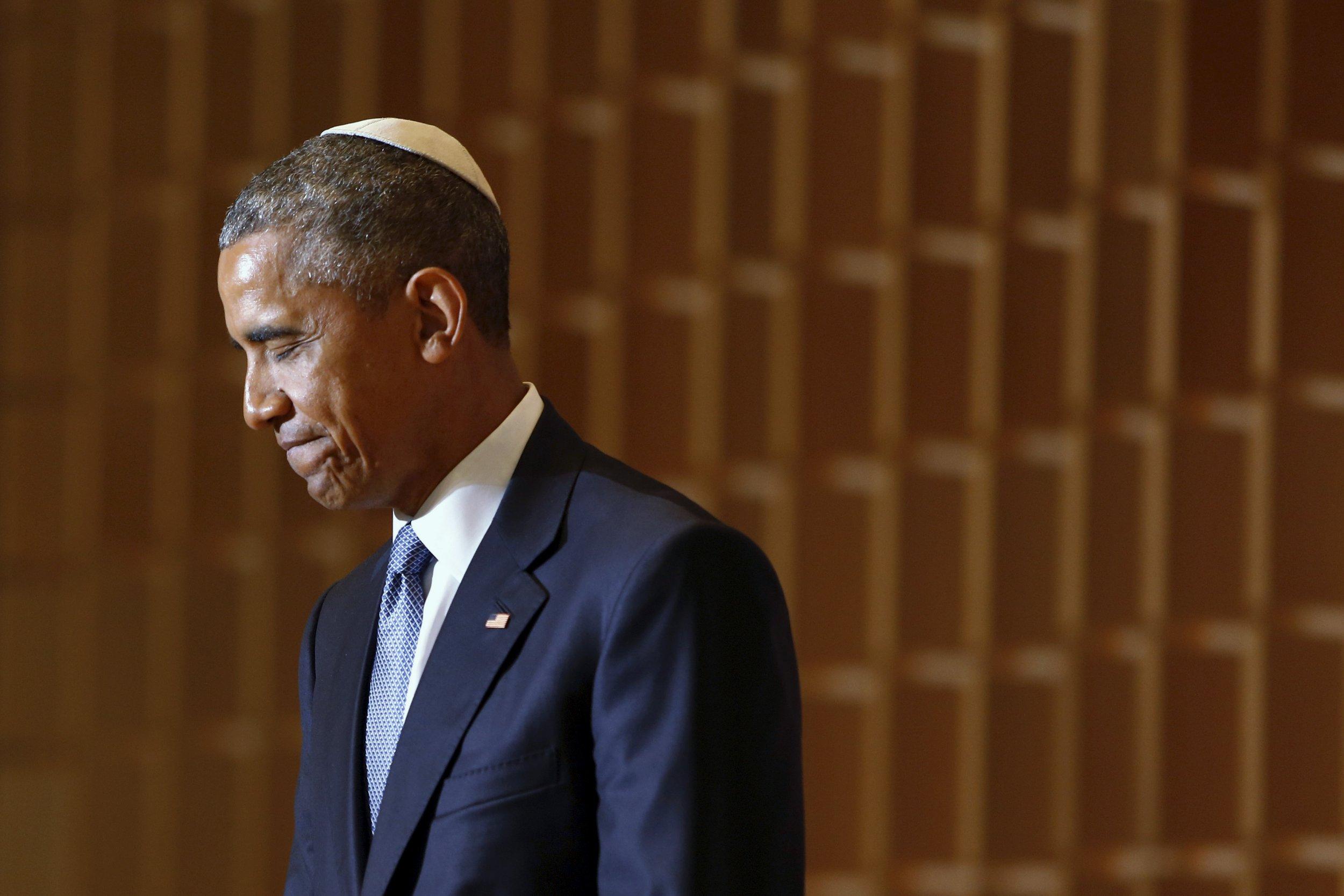 0603_obama_adas