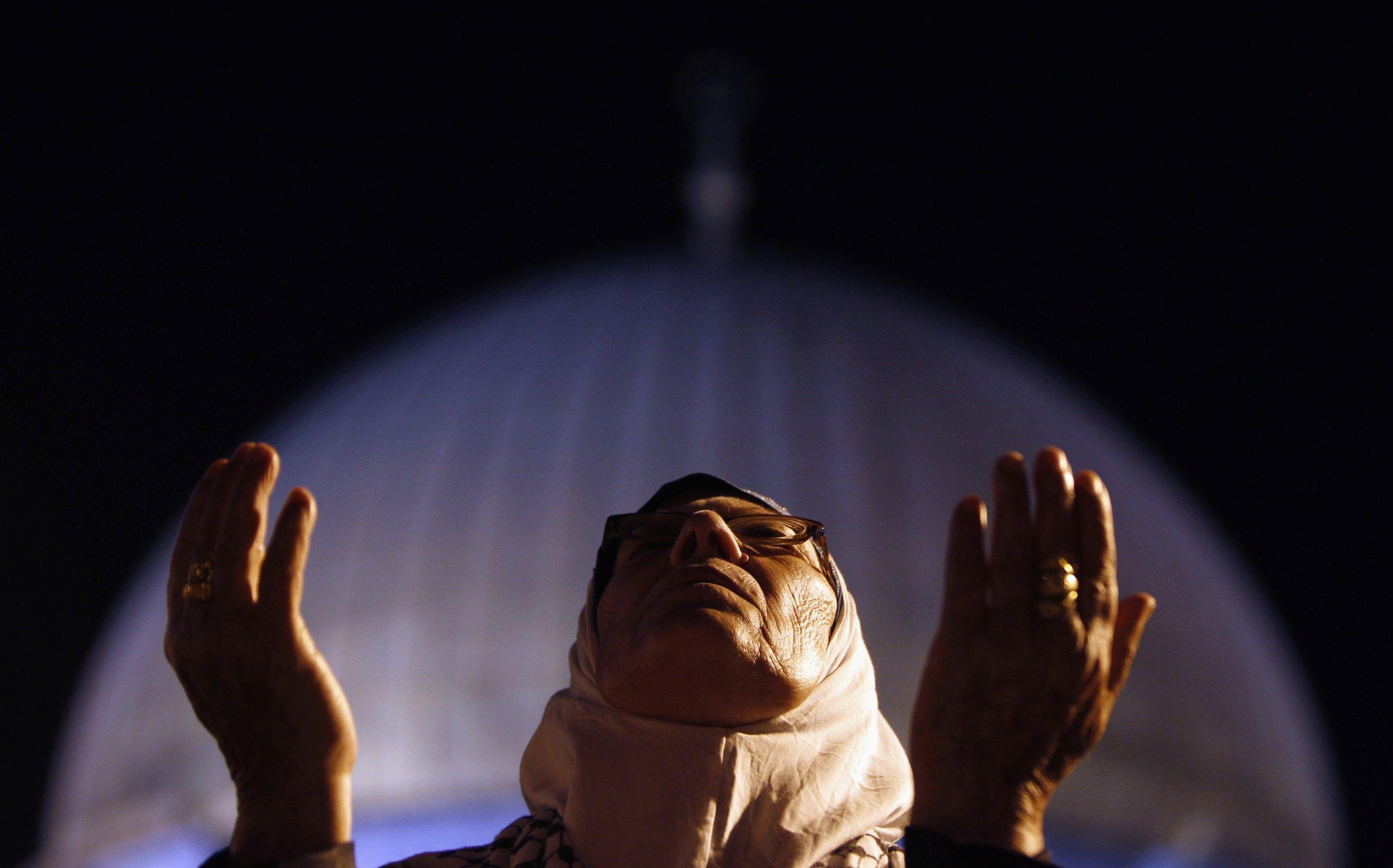 0604_jerusalem_mosque