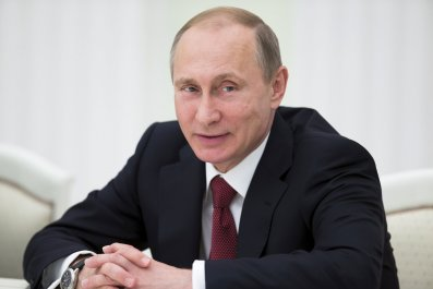 2015-06-03T131706Z_483053968_GF10000116063_RTRMADP_3_CHINA-RUSSIA