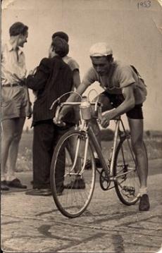 6-5-15 Marcel 1953 2