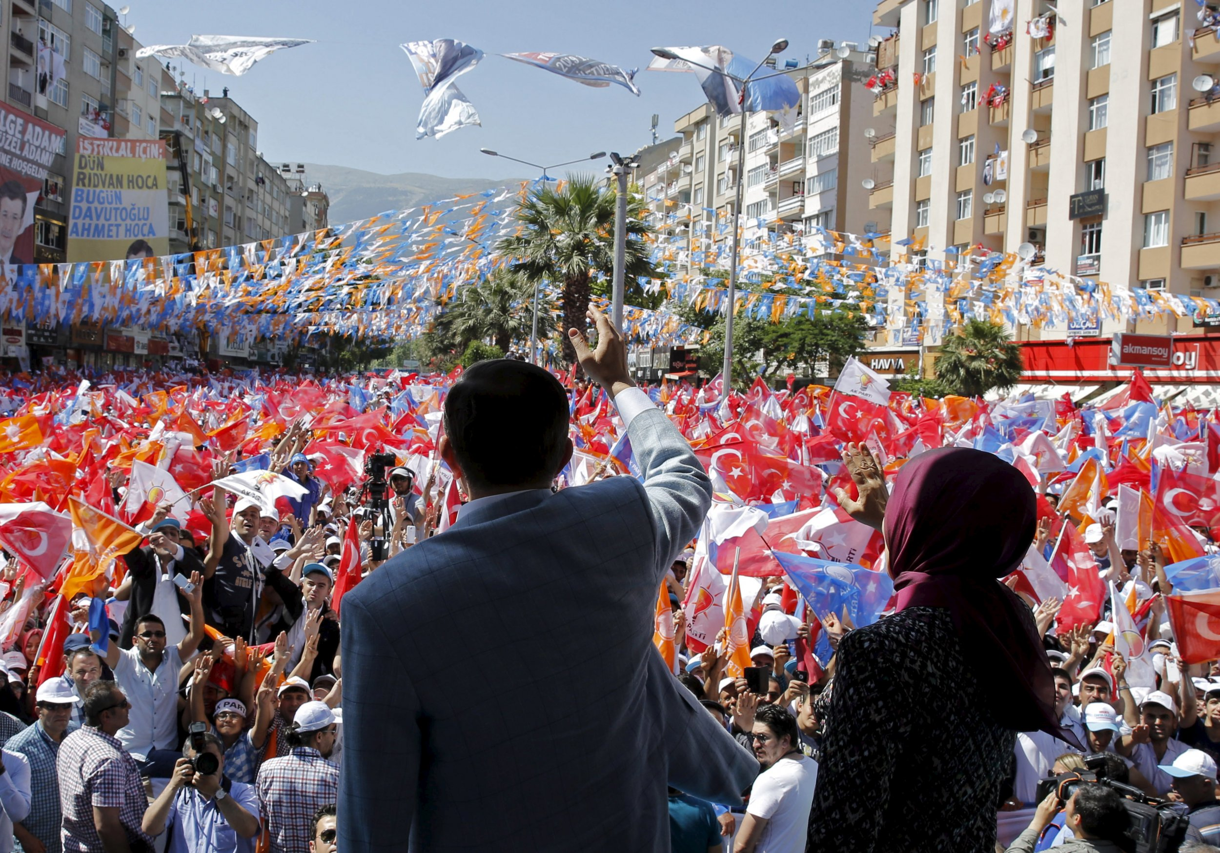 0605_Turkey