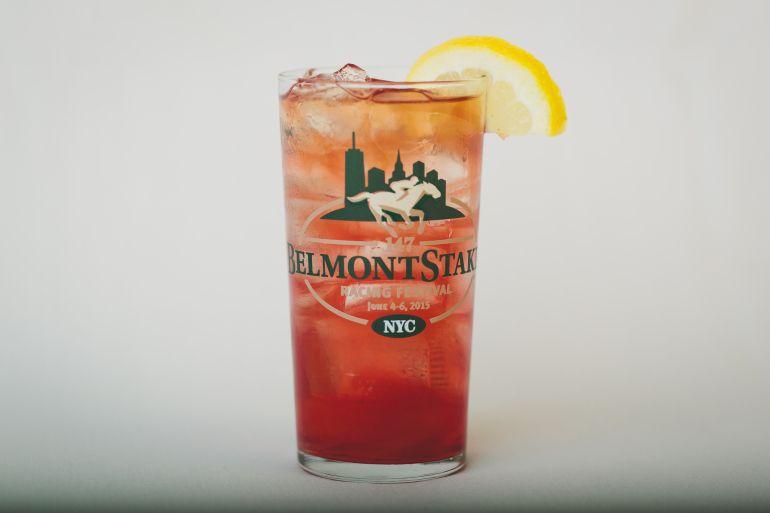 06_05_belmont_drink_01