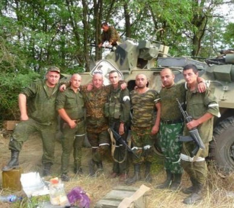 06_05_Ukraine_03