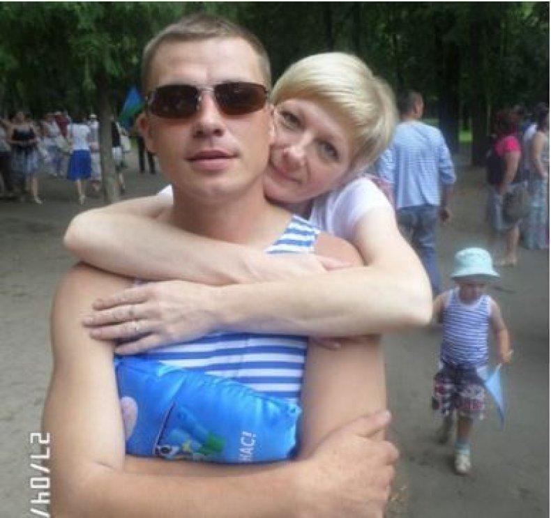 06_05_Ukraine_04