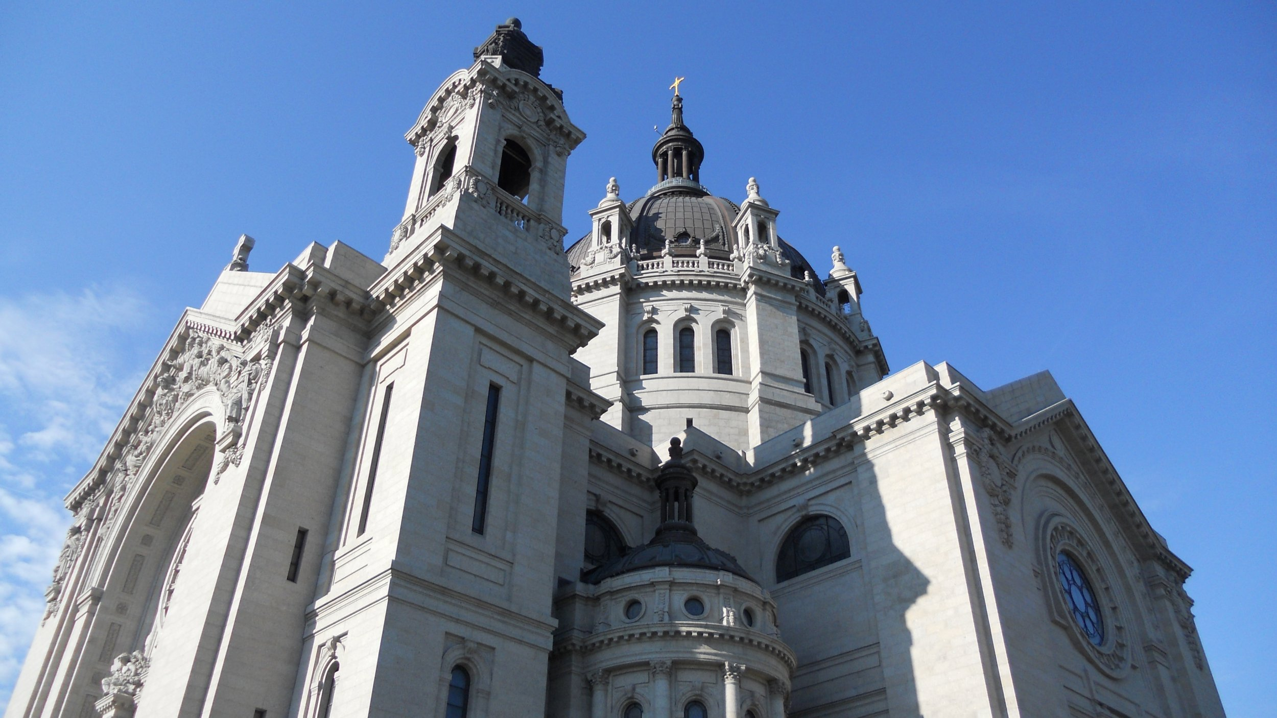Cathedral_of_Saint_Paul