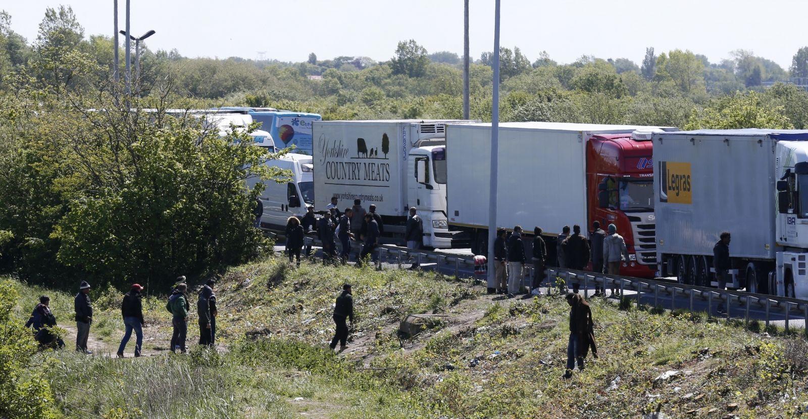migrants-lorry-essex
