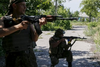 0605_Ukraine