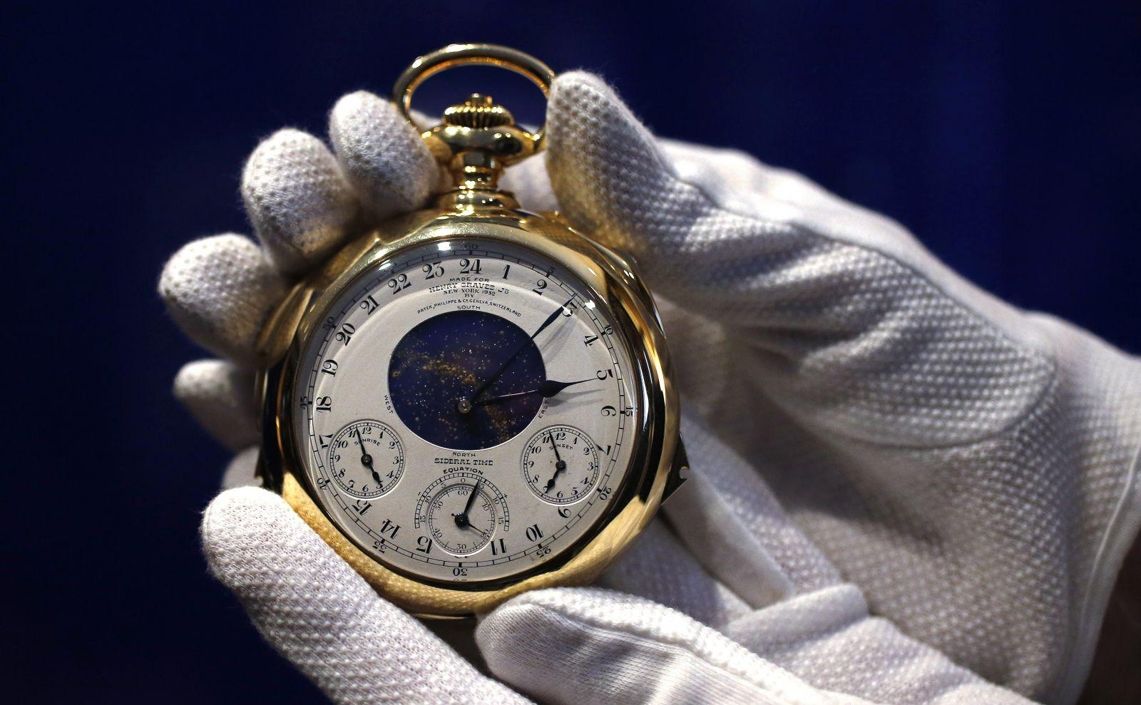 patek-philippe-watch-sothebys-auction