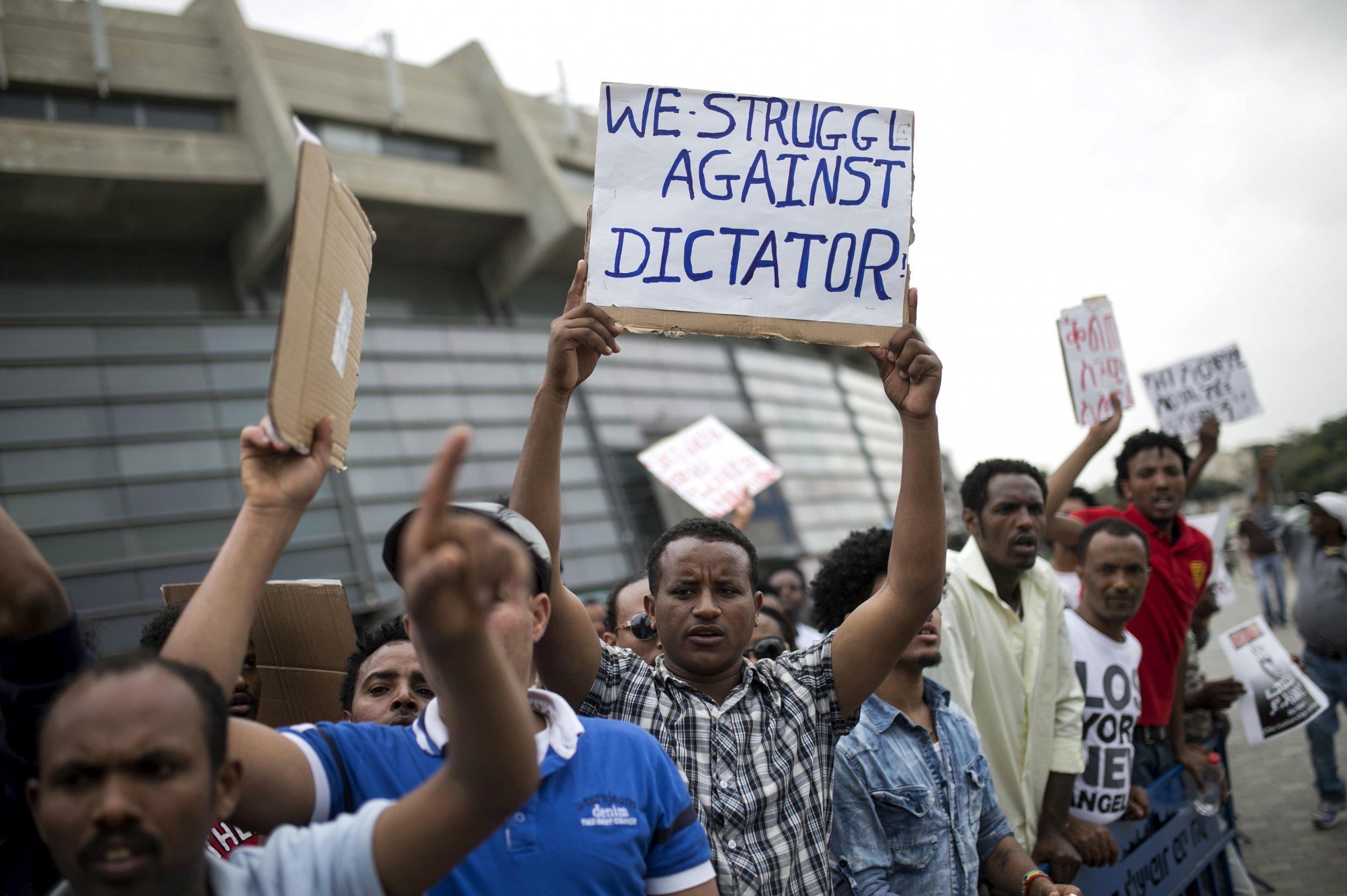 0608_Eritrea