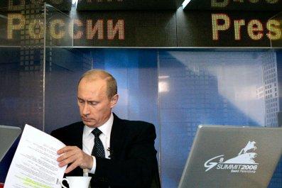 0608_PutinTrolls