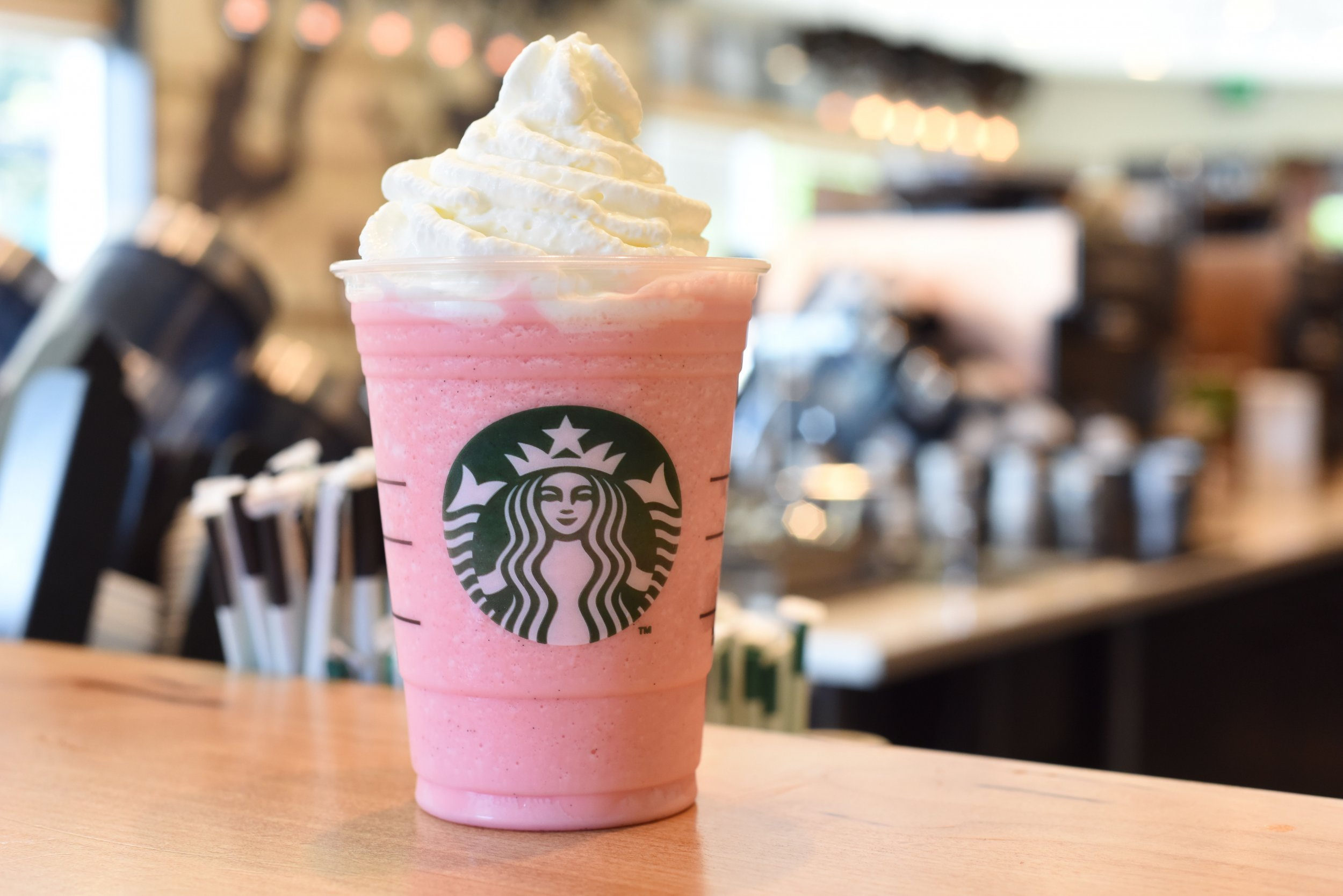 Starbucks_Cotton_Candy_Frappuccino_HiRes