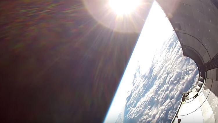 falling-to-earth