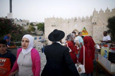 2015-06-08T171049Z_871938191_GF10000120807_RTRMADP_3_USA-COURT-JERUSALEM