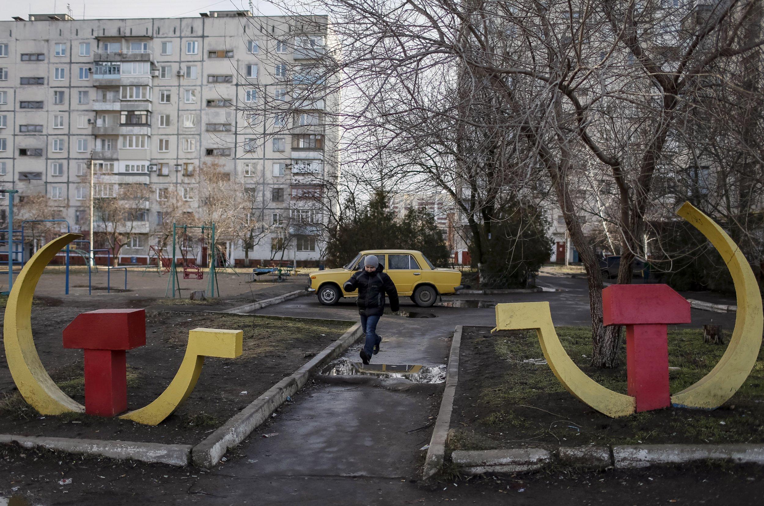0608_Mariupol
