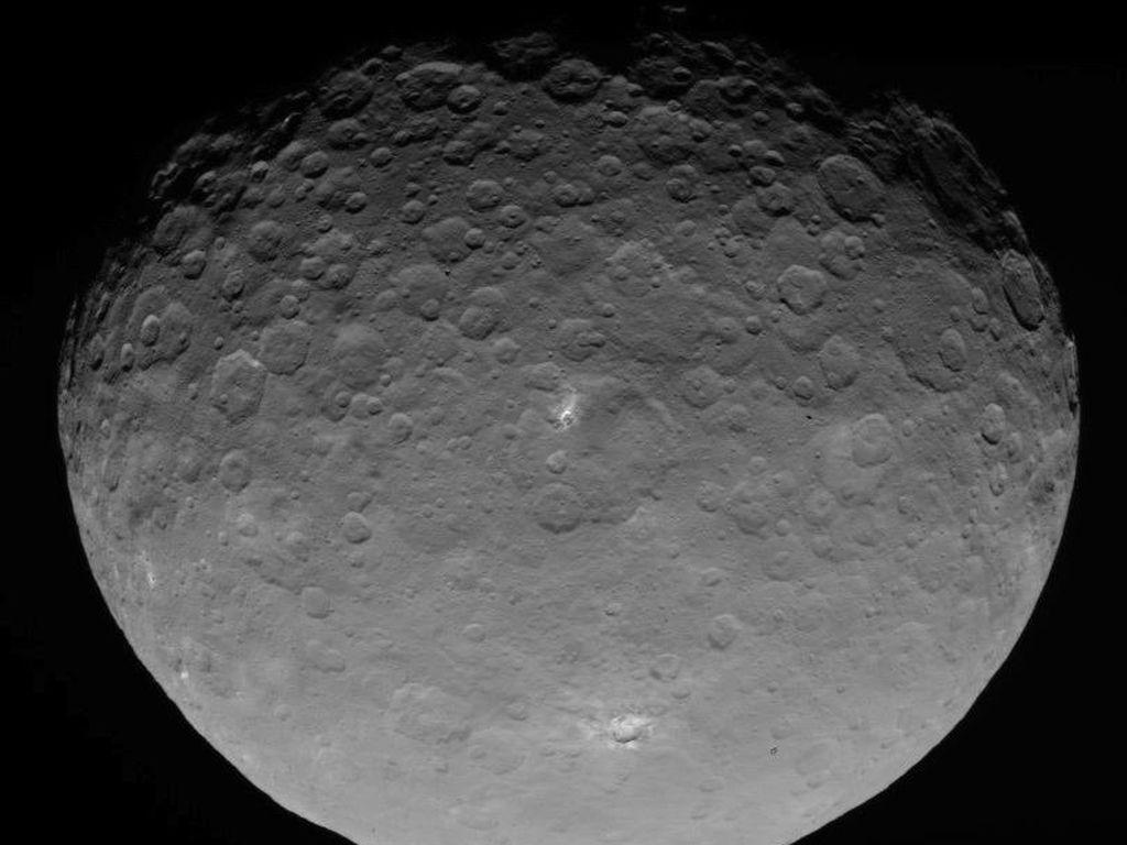 6-9-15 Ceres 1 wide