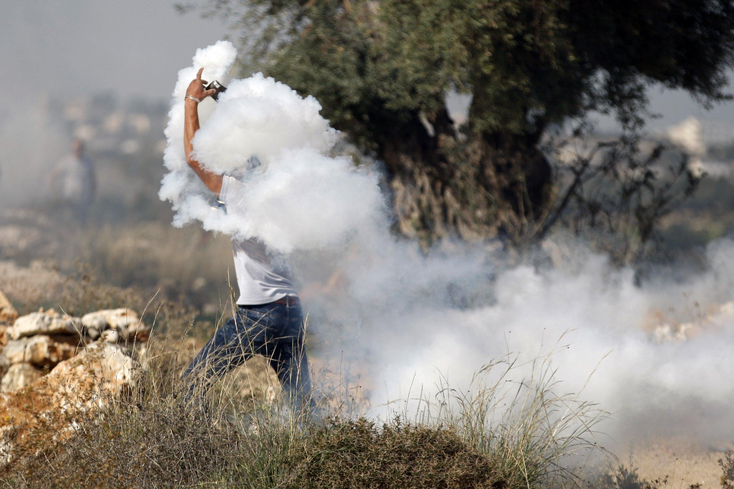 0609_Palestine