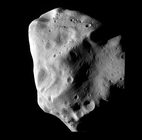 06_12_asteroids_02