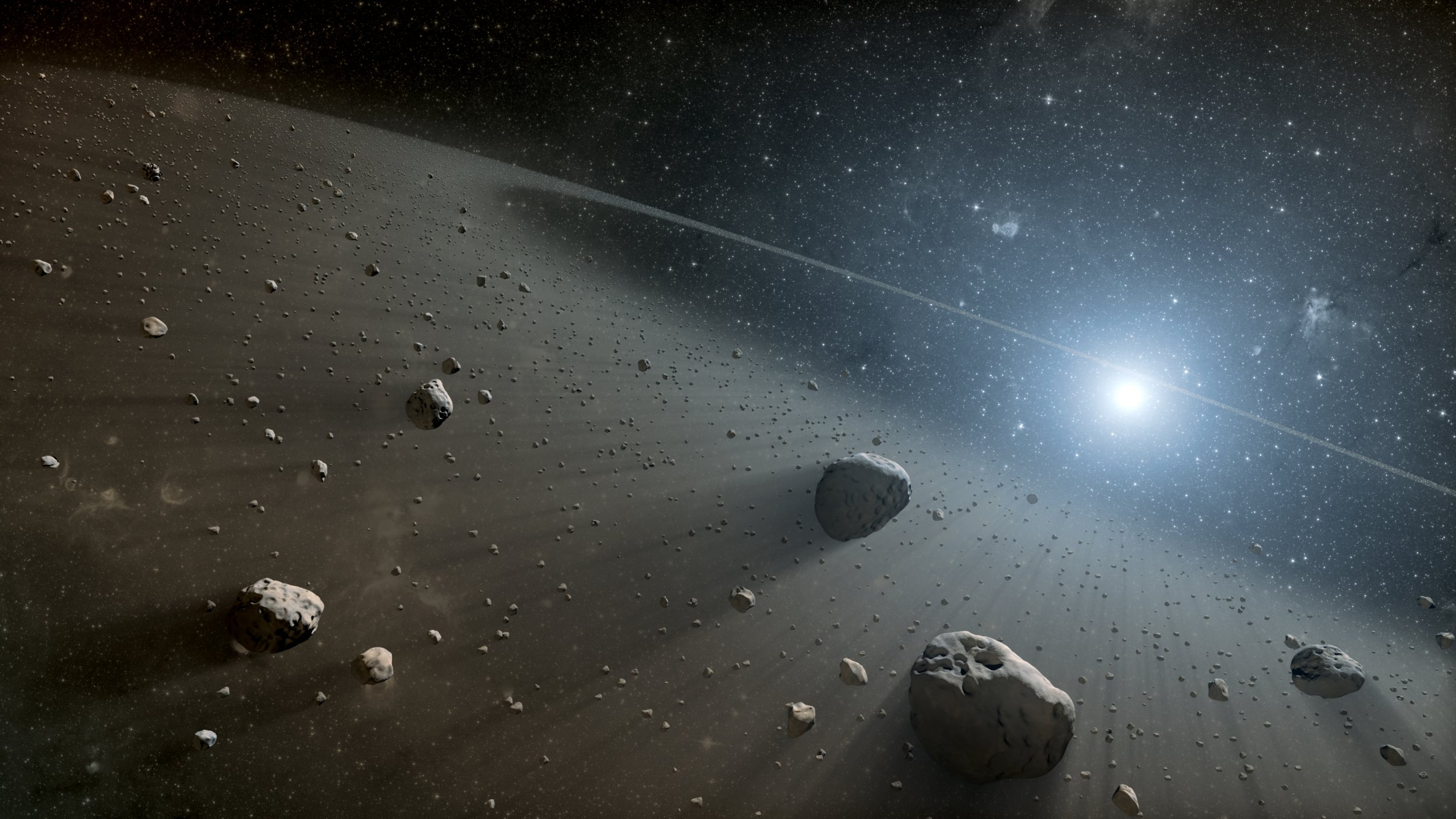 06_12_asteroids_03