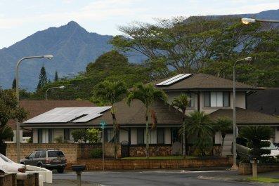 0609_Hawaii