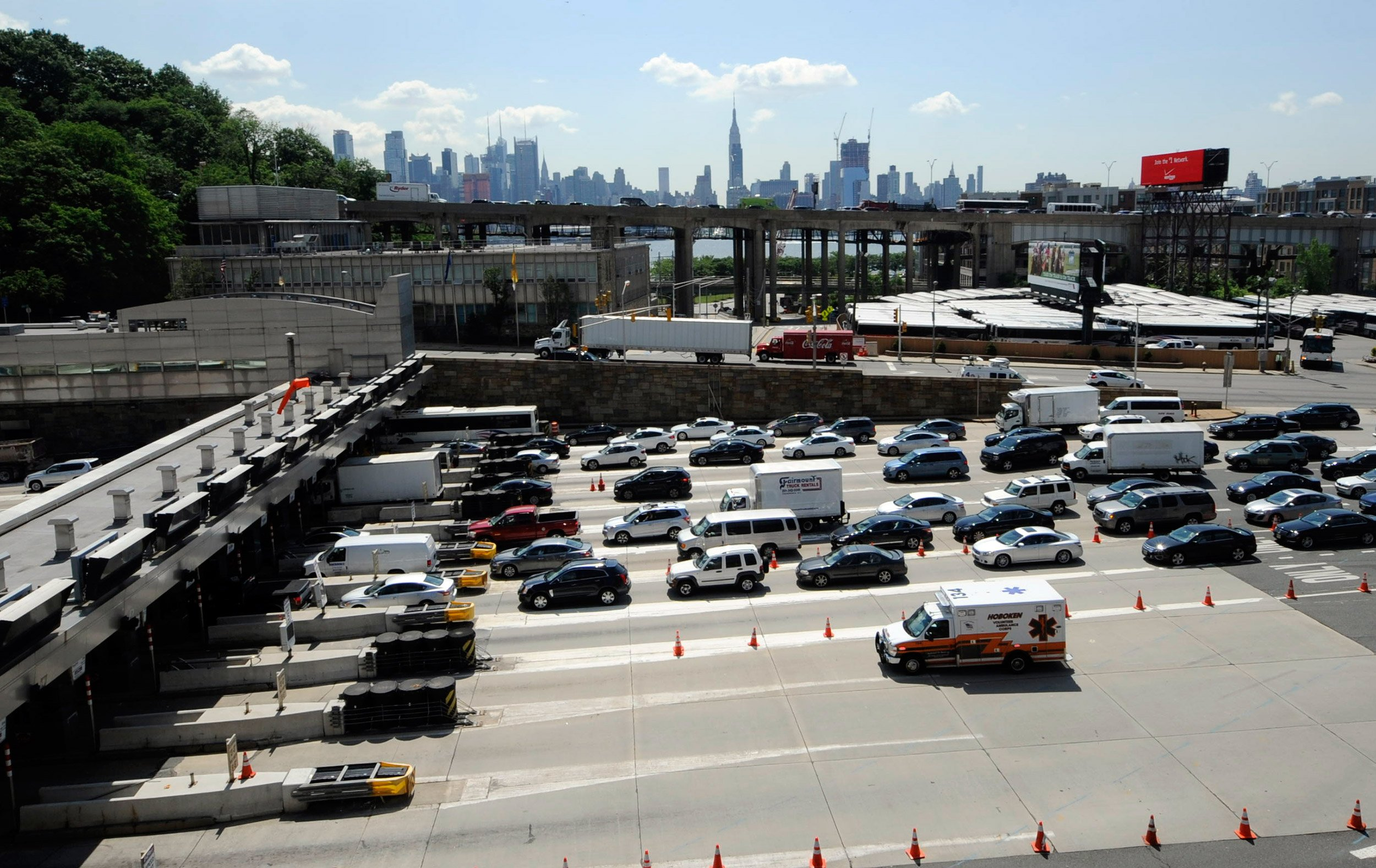 06_10_LincolnTunnel_01